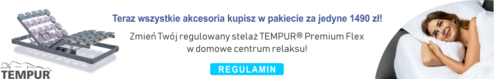 tempur-prom-kw.png