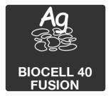 biocell perdormire