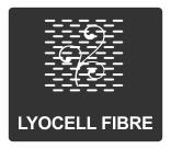 lyocell fibre perdormire