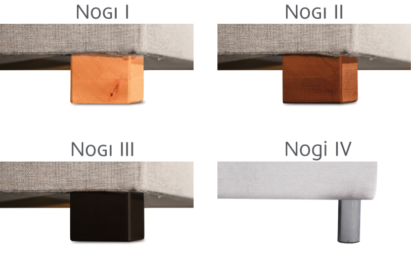 nogi tailor sealy