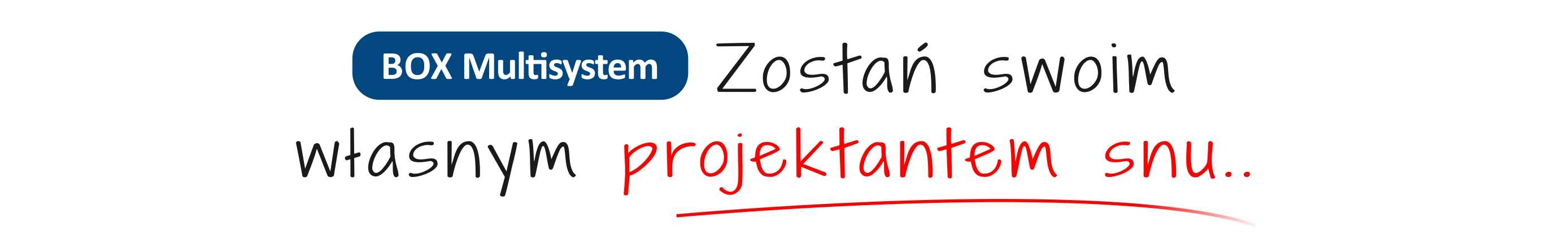 Łóżka Box Multisystem m&k foam na salonsnu.pl