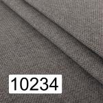tkanina 10234