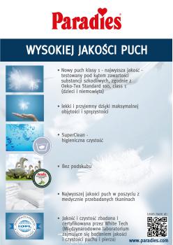 certyfikat paradies 3 salonsnu.pl